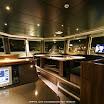 ADMIRAAL Jacht-& Scheepsbetimmeringen_MS Bornrif_stuurhut_081394441755618.jpg