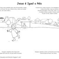 prezinho_JESUS E IGUAL A NOS[2].jpg