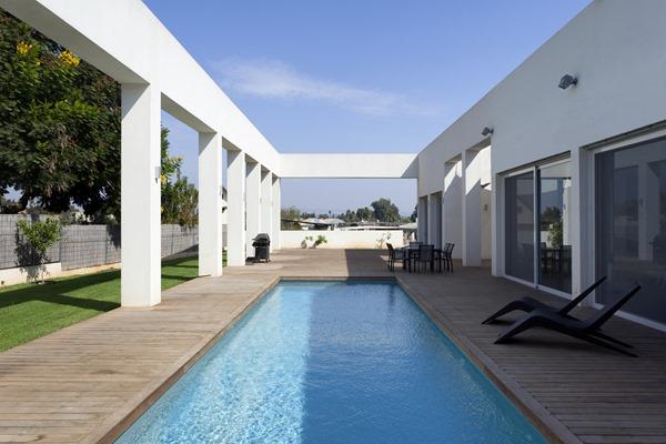 piscina-casa-talmei-elazar-dan-hila-israelevitz-architects