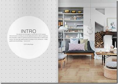 Issuu.com OYOY Living Design catalogue SS14 02