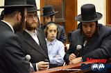 Lechaim For Daughter Of Satmar Rov Of Monsey - DSC_0214.JPG