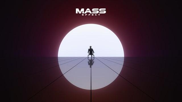 mass-effect-2-02