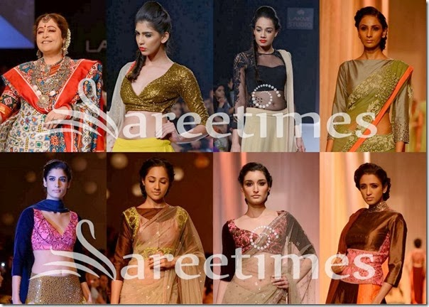 3_4_Saree_Blouse_Patterns(1)