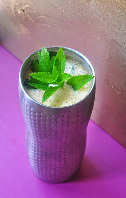 carrot_mint_smoothieLR