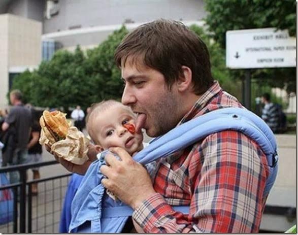 dad-parenting-skills-010