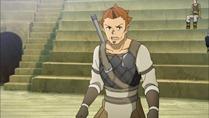 [HorribleSubs] Sword Art Online - 02 [720p].mkv_snapshot_05.02_[2012.07.15_07.59.31]