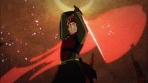[HorribleSubs] Sword Art Online - 14 [720p].mkv_snapshot_00.19_[2012.10.08_07.28.35]
