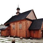 2012_12_16_Zimowego_krecenia_cd_22.JPG