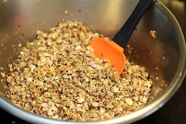 Recept Müsli IMG_9915