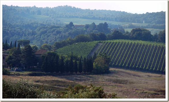 DSC09304 Panorama