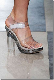 prada spring-2010-shoes