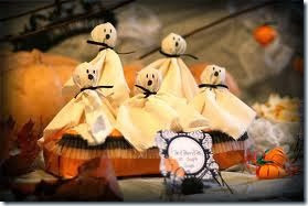 decoraciones halloween  (9)
