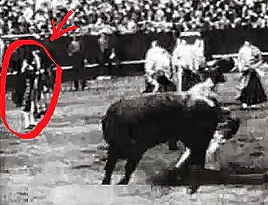 1929 Torero nº 3 01