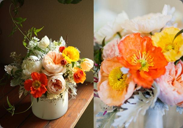1342926706814-8QEFXOOSFW35NIPPXJ42-750w pollen floral art