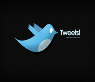How to Earn Money from Twitter Tweets