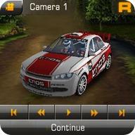 Rally master