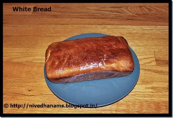 Bread - IMG_4404
