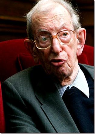 historiador-Eric-Hobsbawm-20121001-size-598