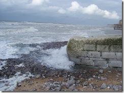 2012.07.14-022 embouchure de la Veules