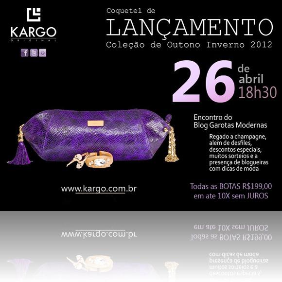 Convite Iguatemi Ok cópia