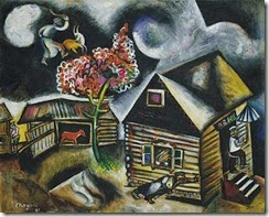 marc-chagall-rain