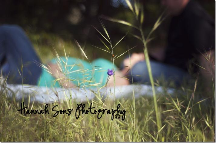 Swinford2011May_0122