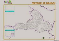 111 - Imbabura_colorear