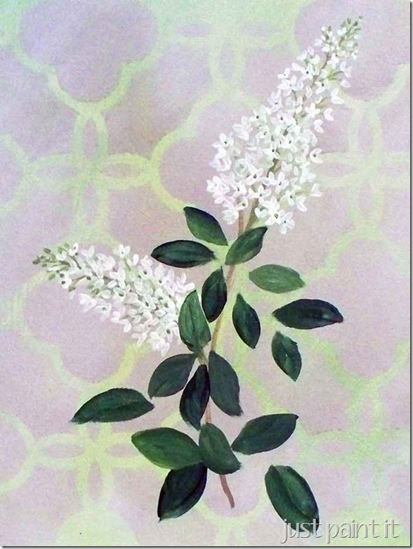how-to-paint-lilacs-16