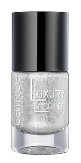 Catr_LuxuryLacquers_Sandsation_01