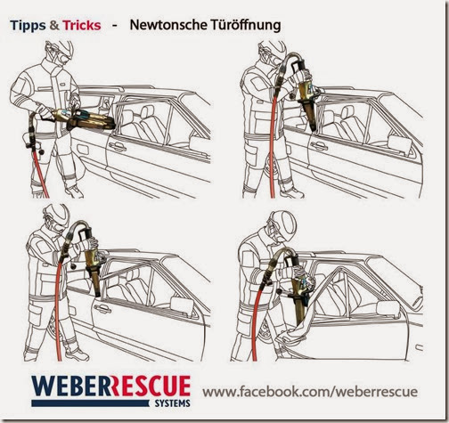 Weber_Rescue_Vehcile_Extrication_Rescue_Tips_Firefighter_Spreader