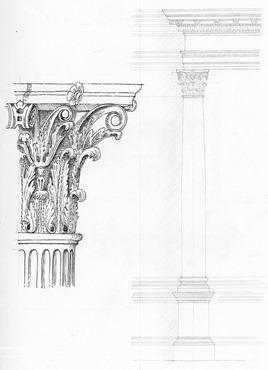 12-Pugnitopo mariacristina-capitello corinzio_
