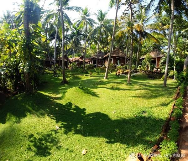 Kerala-playas-Kovalam-3.jpg