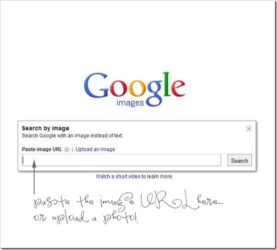 google_images3