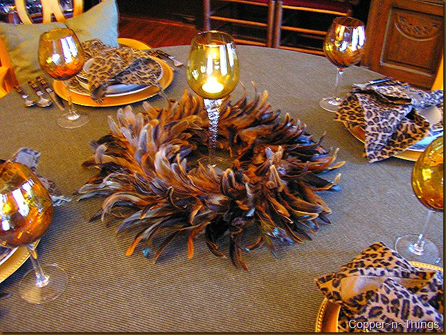 January Tablescape 004