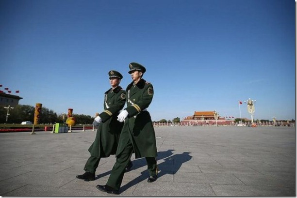 china-modern-day-12