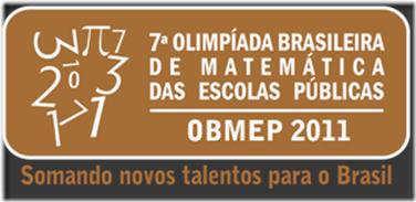 obmep2011