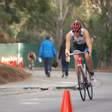 2013 IronBruin Triathlon - DSC_0684.JPG