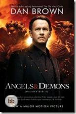 Anjos e Demônios 12