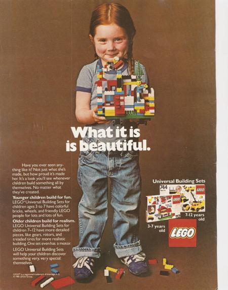lego-1981