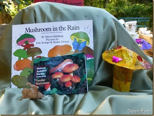 Mushroom festival_093
