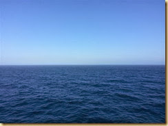 20131005_At Sea (Small)