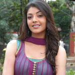 kajal-agarwal-photos-59.jpg