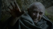 Game.of.Thrones.S02E10.HDTV.x264-ASAP.mp4_snapshot_00.43.08_[2012.06.03_23.00.19]