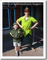 Disney 2011 156