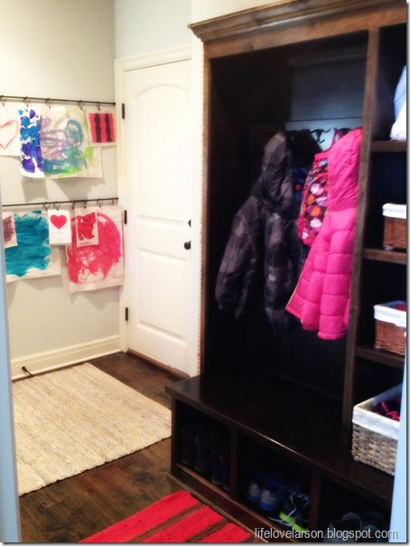 mudroom 3