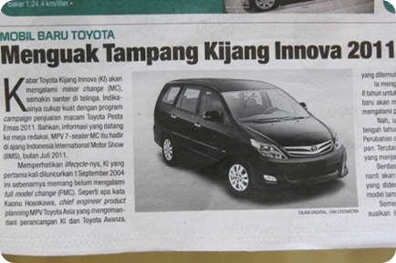 ToyotaKijangInnova2011-460x306