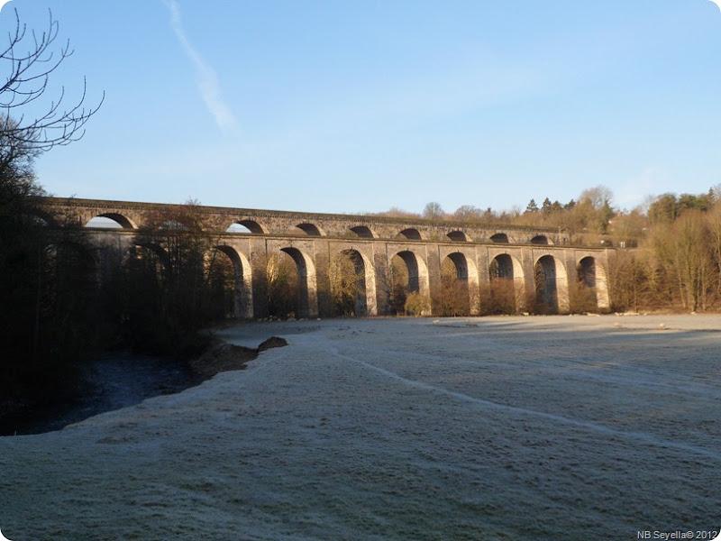 SAM_0002 Chirk Aqueduct