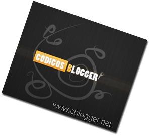Papel de parede cblogger