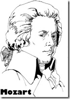 wolfgang-amadeus-mozart-coloring-page