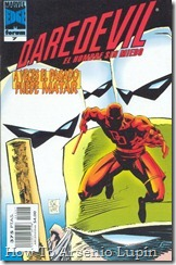 P00024 - Daredevil v1964 #350 - Paradiso - Part 2 (1996_3)